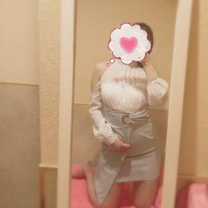 ꫛꫀꪝ✧‧˚[衣装]