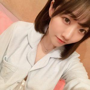 ⓝⓔⓦ(*´˘`*)♡